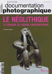 DocuPhoto-Neol-JPD-mai-2017-cover
